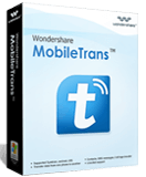 mobile transfer windows