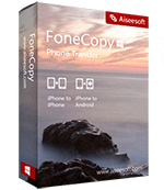 fonecopy software