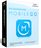 mobilego software